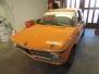 1969 - BMW 2002 TI -