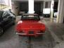 1969 - FIAT 124 Spider -