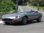 1974 - JAGUAR E-TYPE V12 Roadster -