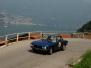 1975 - Lancia Fulvia Coupè 1.3 S -