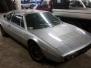 1978 - FERRARI Dino 208 GT4 -