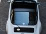 1981 - PORSCHE 911 SC Targa -