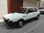 1982 - FIAT RITMO ABARTH 125 TC -