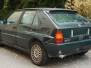 1992 - LANCIA Delta Integrale EVO -
