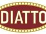 GdS 2016 : DIATTO - 1922