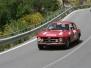 GdS 2016 : ALFA ROMEO GT 1300 Junior - 1971