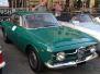 GdS 2016 : ALFA ROMEO GT 1300 Junior - 1969