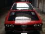 "GdS 2016 : ALFA ROMEO GTV TurboDelta ""Vittorio BRAMBILLA"" - 1979"