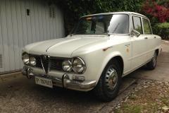 AR_GIULIA_1600_I_Serie_1965