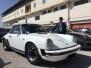 GdS 2016 : PORSCHE 911 SC - 1982