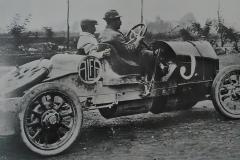 1912-BOLDONI-ALFA 24HP