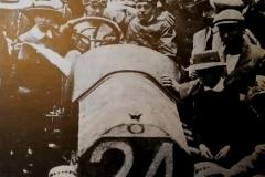 1912-C SNIPE-SCAT