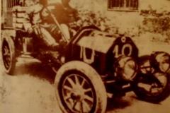1912-GARETTO-LANCIA GAMMA