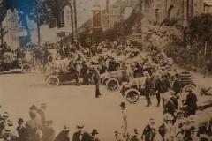 1912- PALERMO VILLAROSA