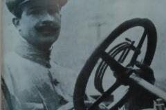 1913-F NAZZARO-NAZZARO