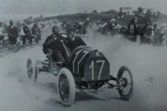 1913-GLORIA-DE VECCHI