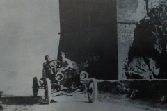 1913-LOPEZ-OVERLAND