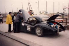 4 - becchina 1990