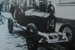 1914-DURAY-PEUGEOT