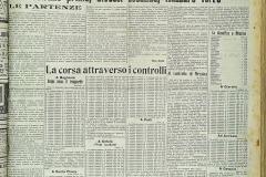 24-25 MAGGIO 1914