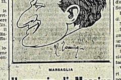 marsaglia