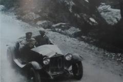 1928-MAGISTRI-AR 6C 1500