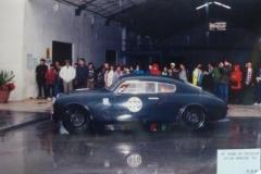 1997-5