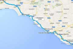 mappa_Castelvetrano_-_Licata