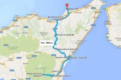 mappa_Etna_-_Milazzo