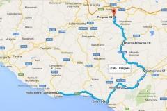 mappa_Licata_-_Pergusa