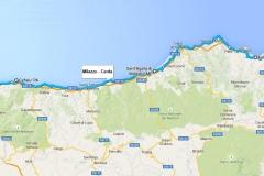 mappa_Milazzo_-_Cerda