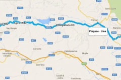 mappa_Pergusa_-_Etna