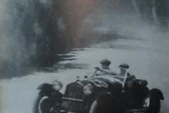 1929-MAGISTRI-AR 6C 1500