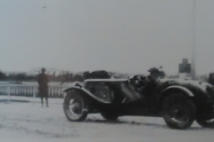 1929-ROSA-OM 665S