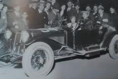1930-LO BUE- AR 6C 1750S