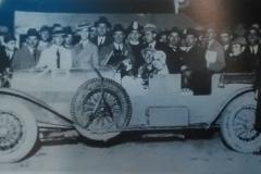 1930-SILLITTI-BUGATTI 3LITRI