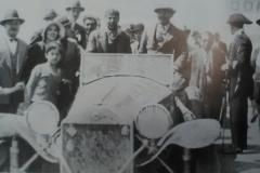 1930-STRAZZA-LANCIA LAMBDA VIII