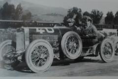 1930-SUTERA-FIAT 509