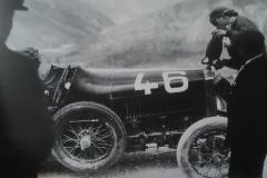 1930-SUTERA-FIAT 509SM