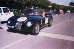 116-1994-jaguar C type