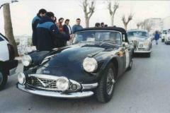 158-1994-daimlerSP250