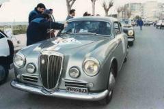 160-1994-lancia aurelia b20s