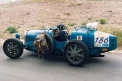 186-1994 bugatti 35 gran prix