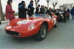 190-1994-OSCA 372 F2