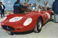 244-1994-maserati 6c tipo 34