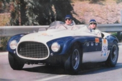 248-1994-ferrari 34MM