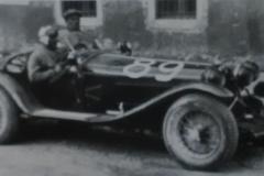 1931-ARCANGELI-AR 6C 1750S