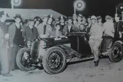 1931-GAZZABINI-AR 6C 1750 S