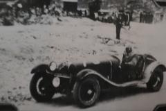 1931-MAGISTRI-A R 6C