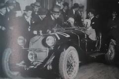 1931-MAGISTRI-AR 6C 1750 S